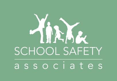 School Safety Associates